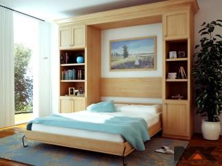 Bed Set Jakarta