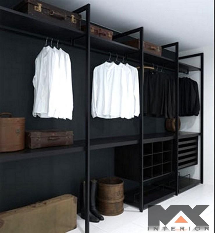 interior kamar jakarta max interior jakarta