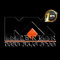 max logo x1