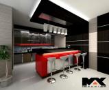 Kitchen Set Jakarta 25